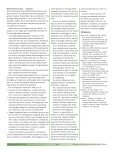 Bulletin - Motivational Interviewing - Page 5
