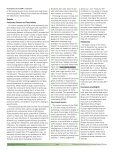 Bulletin - Motivational Interviewing - Page 7