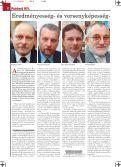 Magazin letöltése PDF formátumban - RÁBA Járműipari Holding Nyrt. - Page 2