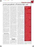 Magazin letöltése PDF formátumban - RÁBA Járműipari Holding Nyrt. - Page 3