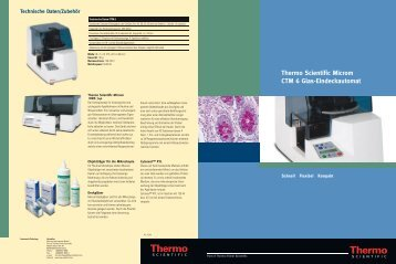 CTM6 d_1.pdf