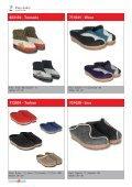 Haflinger Collectie 2012-2013 - Frans Muller - Seite 6