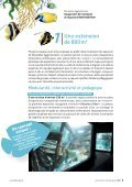 Inauguration de l'extension de l'aquarium MARE NOSTRUM - Page 4