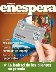 buen gusto - Revista Enespera