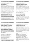 Layout 1 (Page 1) - NaturFreunde Ortsgruppe Ulm - Telebus - Seite 2