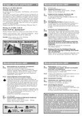 Layout 1 (Page 1) - NaturFreunde Ortsgruppe Ulm - Telebus - Seite 4