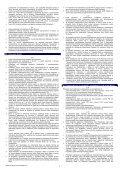 Regulamin wydawania i użytkowania Kart Debetowych - Citibank ... - Page 2