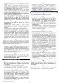 Regulamin wydawania i użytkowania Kart Debetowych - Citibank ... - Page 3