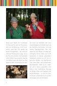 Wo schießen Pilze aus dem Boden? - Page 4