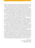 Manual del animador - Plan Nacional sobre drogas - Page 5