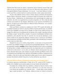 Manual del animador - Plan Nacional sobre drogas - Page 6