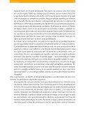 Manual del animador - Plan Nacional sobre drogas - Page 7