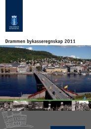 vedlegg1a 2011 - Drammen kommune