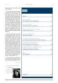 PDF zum Download: WPK-Quarterly I 2012 - Page 3