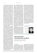 PDF zum Download: WPK-Quarterly I 2012 - Page 6