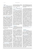 PDF zum Download: WPK-Quarterly I 2012 - Page 7