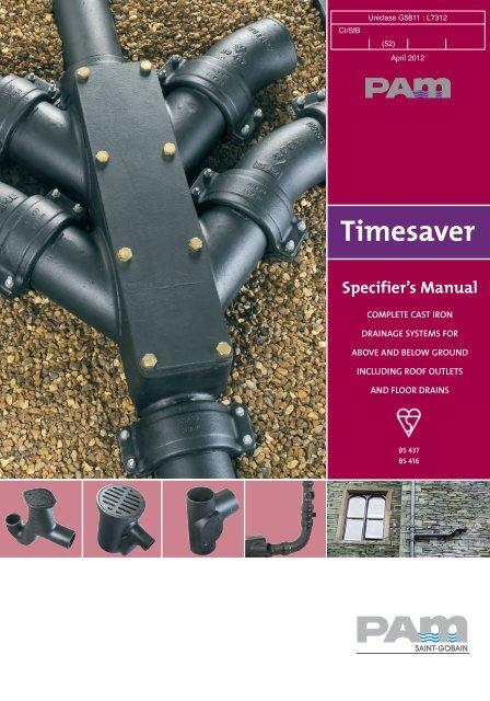 "Centre Locking Drain Sewer Leak 300mm 12/"" Drain Plug Pipe Test Testing Plugs"