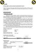 ZNALECKÝ POSUDEK - Exekutorský úřad Hodonín - Page 4