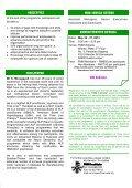 KEMAHIRAN MENJALANKAN 'ON-JOB TRAINING' YANG BERKESAN - Page 2