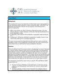 Perinatal Support Group - Primary Mental Health Care and Services ... - Page 2