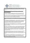 Perinatal Support Group - Primary Mental Health Care and Services ... - Page 4