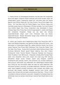 Untitled - Jabatan Audit Negara - Page 3