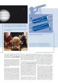 Adresse Milchstraße - Welt der Physik - Page 6
