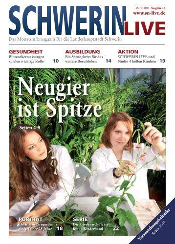 Zimmerer - Fliesen-, Platten- u. Mosaikleger Lerne ... - Schwerin Live