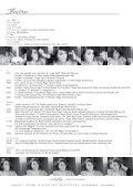 underlay - Underplay - Seite 2