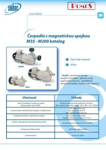 couverture pompe m35-m200.ai - pumps.sk