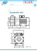 couverture pompe m35-m200.ai - pumps.sk - Page 6