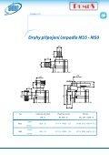 couverture pompe m35-m200.ai - pumps.sk - Page 7