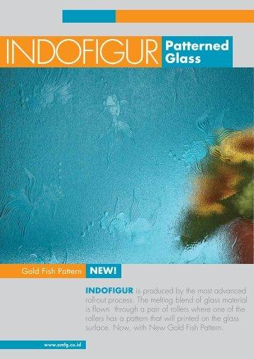 FA - Brochure Asahimas INDOFIGUR copy - Asahimas Flat Glass ...