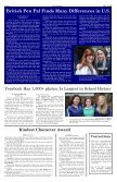 Informer April 2013 Issue - Woodlynde School - Page 2