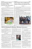 Informer April 2013 Issue - Woodlynde School - Page 3