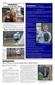 Informer April 2013 Issue - Woodlynde School - Page 5