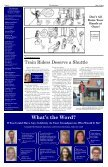 Informer April 2013 Issue - Woodlynde School - Page 6