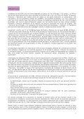 PARLEM CLAR AL CARRER. Prevenció de la sida, d'altres ... - Page 5