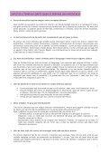 PARLEM CLAR AL CARRER. Prevenció de la sida, d'altres ... - Page 7