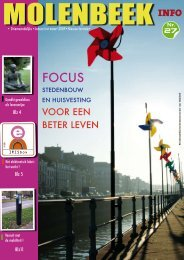 4. - Molenbeek