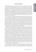 217103 Trinity NL - Trinity Hall - University of Cambridge - Page 6