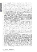 217103 Trinity NL - Trinity Hall - University of Cambridge - Page 7