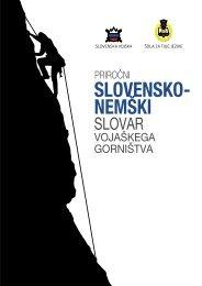 SLOVENSKO- NEMÅKI - Slovenska vojska