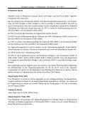 Thüringer Landtag 5. Wahlperiode 69. Sitzung Mittwoch, den 16.11 ... - Page 7