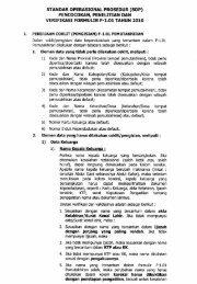 klik di sini - Pemerintah Kota Malang