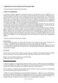 6 Avril 2009 - Observatoire Océanologique de Banyuls sur mer - Page 2