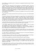 6 Avril 2009 - Observatoire Océanologique de Banyuls sur mer - Page 3