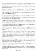 6 Avril 2009 - Observatoire Océanologique de Banyuls sur mer - Page 4