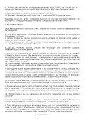 6 Avril 2009 - Observatoire Océanologique de Banyuls sur mer - Page 5