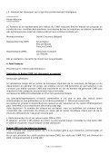 6 Avril 2009 - Observatoire Océanologique de Banyuls sur mer - Page 6
